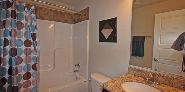 Hall Bath (1)