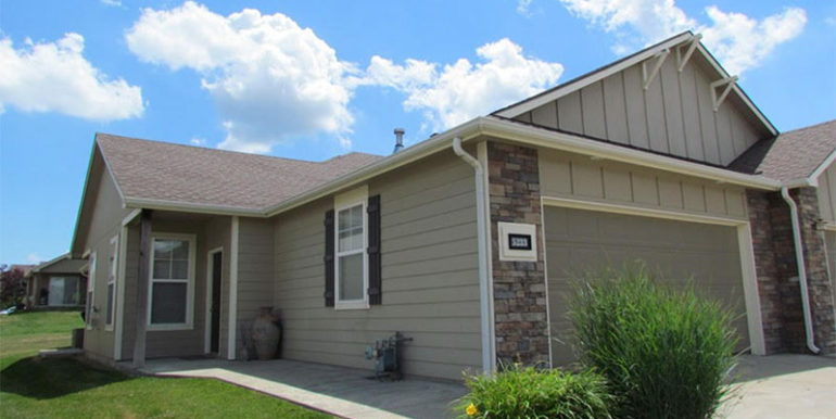 townhome2br2b