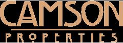 Camson Properties
