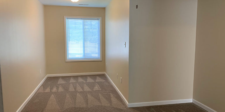 2nd-Bedroom-1