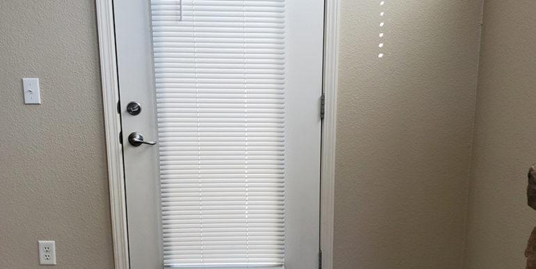 Camson-2-bedroom-townhome-back-door-photo
