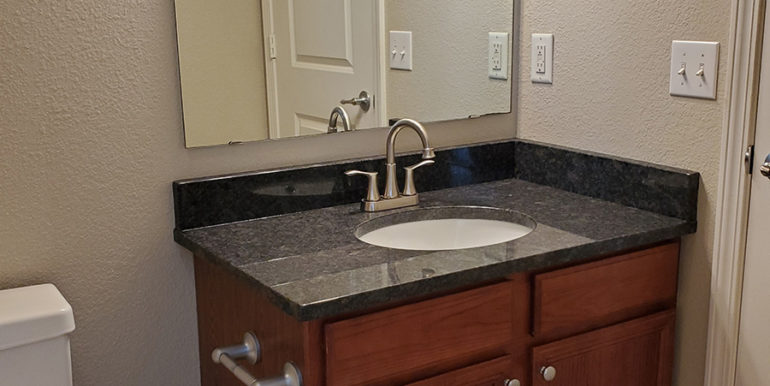 Camson-2-bedroom-townhome-updated-bathroom-photo