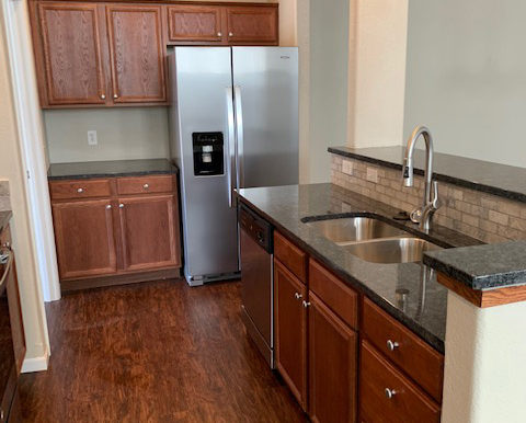 Camson-2-bedroom-townhome-updated-kitchen-photo